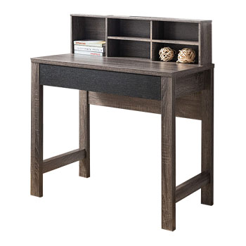 Click here for Desks